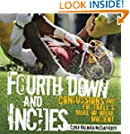 Fourth Down and Inches: Concussions a...