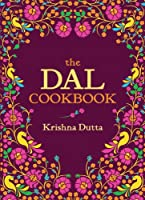 The Dal Cookbook
