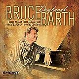 Daybreak - Bruce Barth