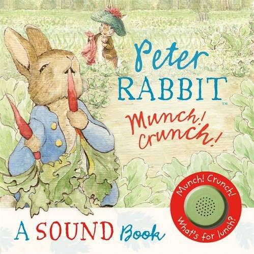 peter-rabbit-munch-crunch-a-sound-book