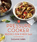 img - for Pressure Cooker Recipes for Every Day book / textbook / text book