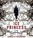 Camilla Lackberg The Ice Princess