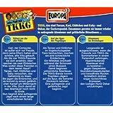 Die 3. Tkkg Box: Folge 7 - 9