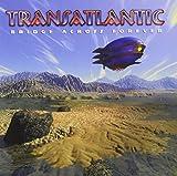 Bridge Across Forever by TRANSATLANTIC (2001-10-09)