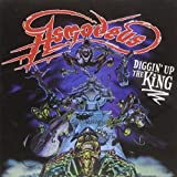 Diggin Up the King by Asmodeus (2003-02-12)