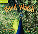 Bird Watch (Qed Start Reading & Listening)