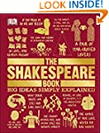 The Shakespeare Book (Big Ideas Simpl...