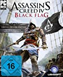 Assassin's Creed IV: Black Flag - Digital Deluxe [PC Download]