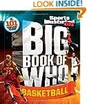 Sports Illustrated Kids Big Book of W...