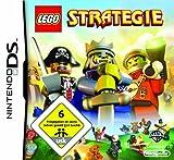 echange, troc Lego Strategie [import allemand]