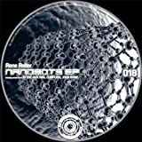 Nanobots (Original Mix)