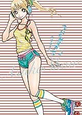 小悪魔女子中学生が周囲を魅了する「今日のあすかショー」第2巻