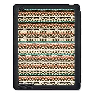 Skin4gadgets KNITTED Pattern 15 Tablet Designer SMART CASE for IPAD 4