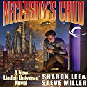 Necessity's Child: A Novel of the Liaden Universe