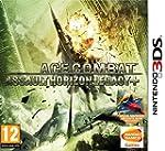 Ace combat : assault horizon Legacy [...