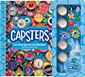 Capsters (Klutz)