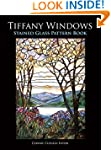Tiffany Windows Stained Glass Pattern...
