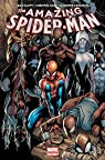 Amazing Spider-Man Marvel Now, tome 2 par Gage