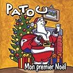 Mon Premier Noel (Frn)