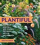 Plantiful: Start Small, Grow Big With...