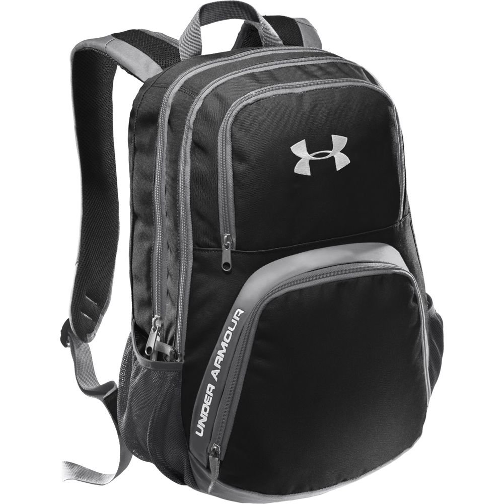 Click Here to PTH® Victory Backpack Bags by Under Armour Check Price ...