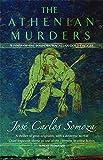 The Athenian Murders