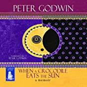 When a Crocodile Eats the Sun | [Peter Godwin]