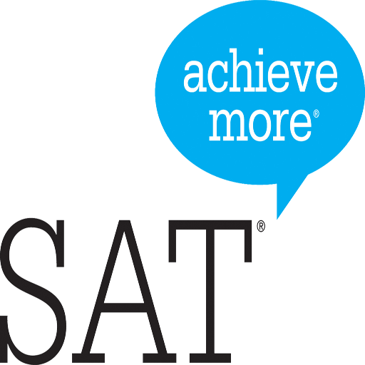 Amazon.com: SAT Practice Test: Appstore for Android