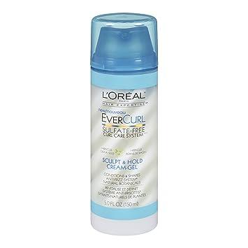 L'Oreal Paris K1379901 Styling termékek