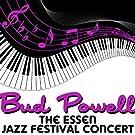 The Essen Jazz Festival Concert