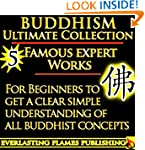 BUDDHISM and BUDDHIST TEACHINGS: Ulti...