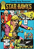 Star hawks (Comic-strip preserves) (0932629555) by Kane, Gil