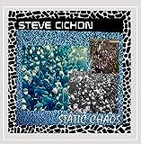 Static Chaos