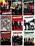 Entourage The Complete Collection Sea...
