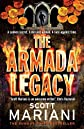 The Armada Legacy