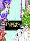 img - for The Strange Tale of Panorama Island book / textbook / text book