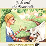 Jack and the Beanstalk: Palace in the Sky Classic Children's Tales |  Imperial Players