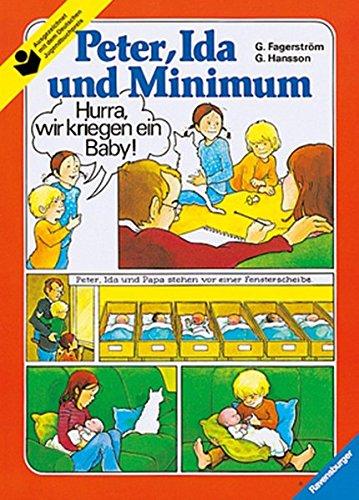peter-ida-und-minimum-familie-lindstrom-bekommt-ein-baby