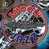 3 Pak: Smooth Jazz