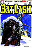 img - for Showcase Presents: Bat Lash book / textbook / text book