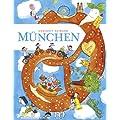 M�nchen Wimmelbuch