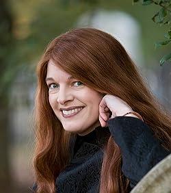 Kim Harrison