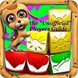 img - for Pet Rescue Saga: The Unofficial Players Guide book / textbook / text book