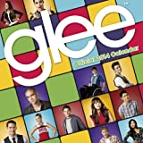 Official Glee 2014 Calendar