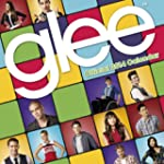 Official Glee 2014 Calendar (Calendar...