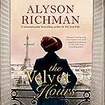 The Velvet Hours | Alyson Richman