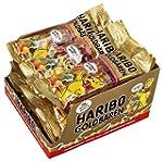Haribo Mini-Goldb�ren, 14er Pack (14...