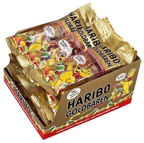 haribo-mini-goldbaren-14er-pack-14-x-75-g-beutel