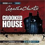 Agatha Christie: Crooked House (BBC Audio)