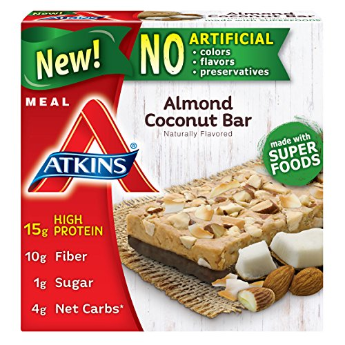 atkins-meal-bar-almond-coconut-5-bars
